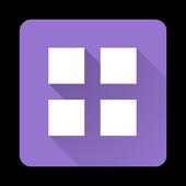 Tapad icon
