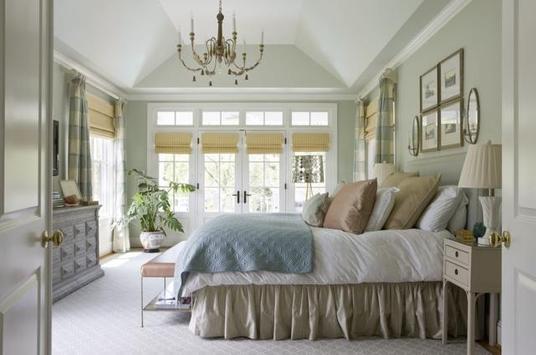 Bedroom 截圖 3