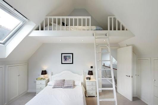 Bedroom 截圖 1