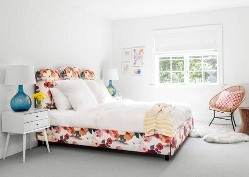 Bedroom 截圖 6