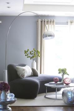 Bedroom Chairs apk screenshot