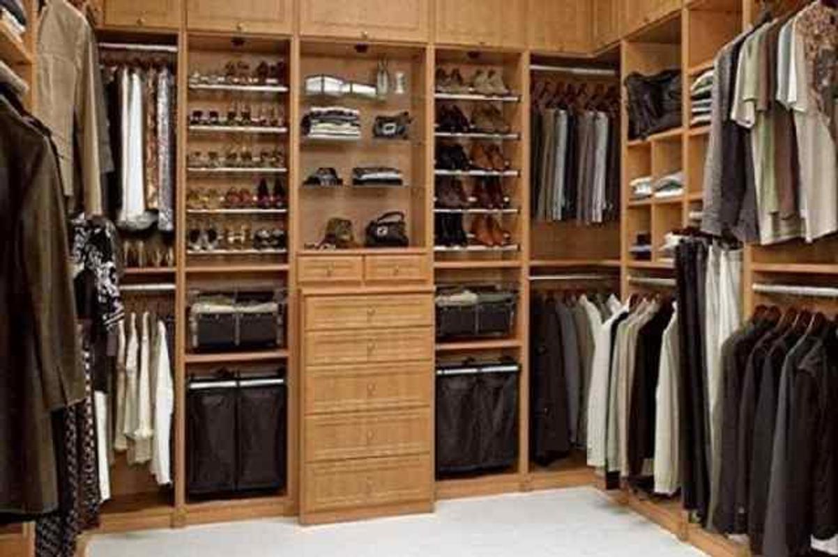 Quarto arm rio organizador apk baixar gr tis estilo de - Organizador armario ...