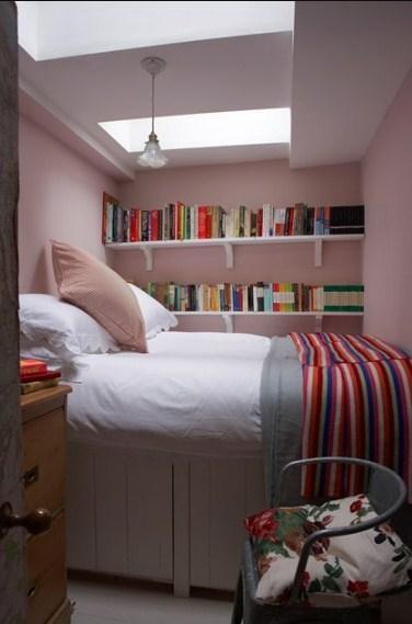 Bedroom Ideas poster