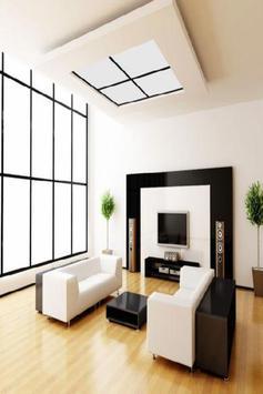 Interior Design screenshot 2