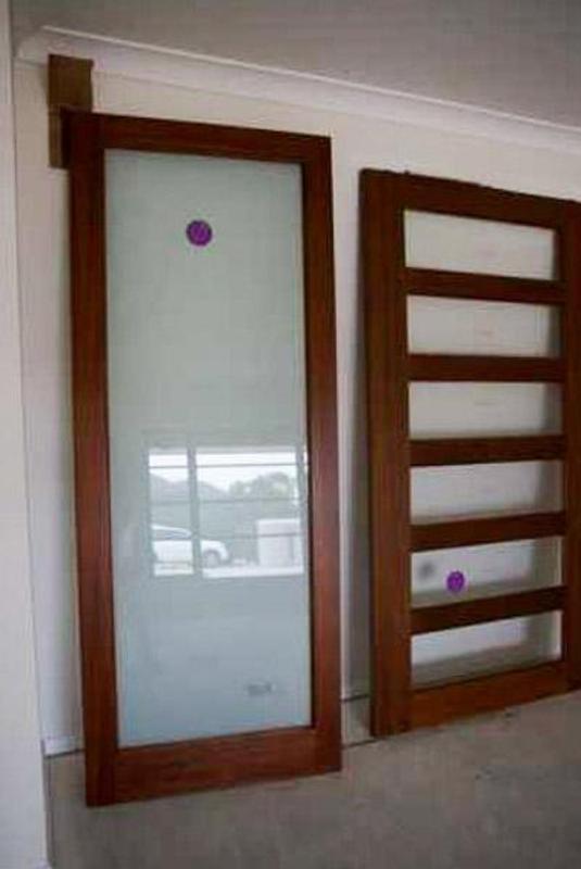 Bedroom Door Design For Android Apk Download