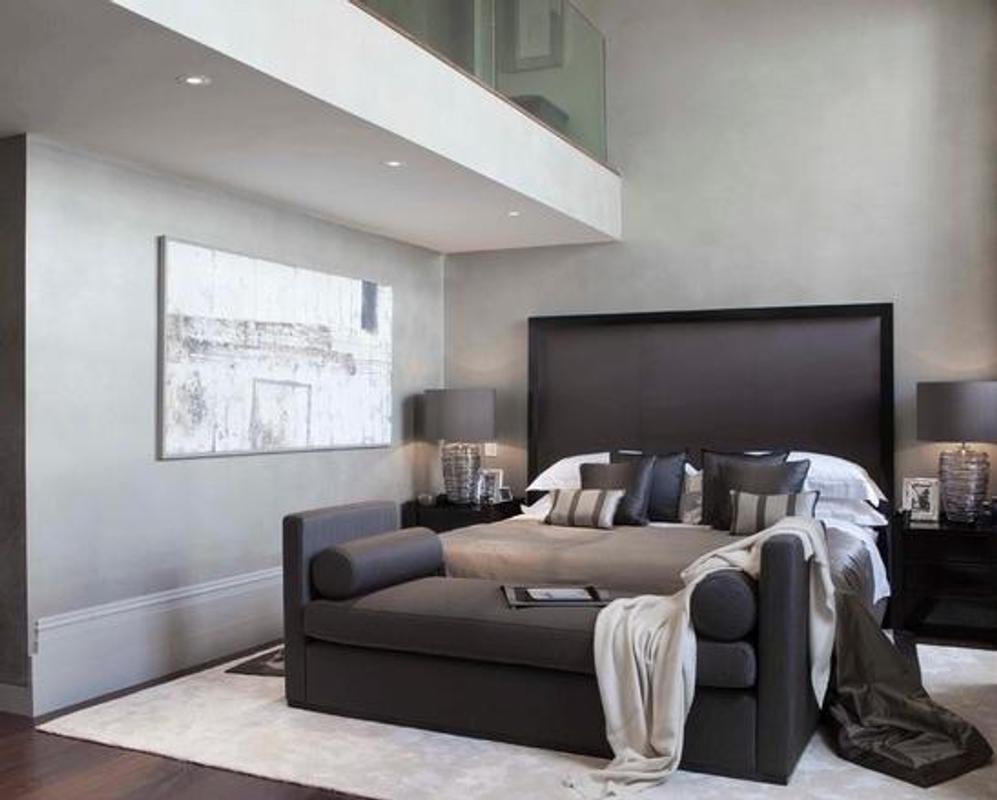 Ideas muebles de dormitorio Descarga APK - Gratis Estilo de vida ...