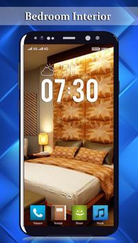Bedroom Interior Ideas apk screenshot