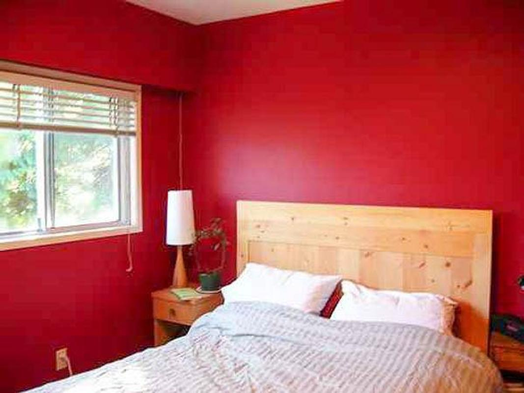 Bedroom paint color idea apk download free lifestyle app What type of paint to use in bedroom