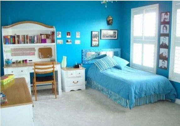 Idee di pittura camera da letto for Android - APK Download