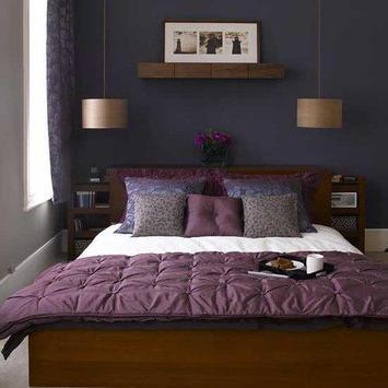 Bedroom Shelves screenshot 4