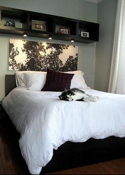 Bedroom Shelves screenshot 5