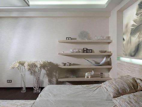 Bedroom Shelves screenshot 6