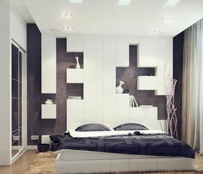 Bedroom Shelves screenshot 7