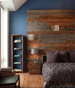 Bedroom Shelves screenshot 2