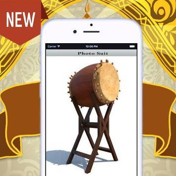 Bedug App screenshot 3