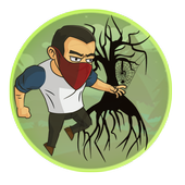 SAIH Heroes Evolved-adventure-junggle & runner🕸 icon