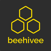 beehivee: Find Providers, The Simpler Way icon