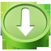Ark music-player PRO V2 icon