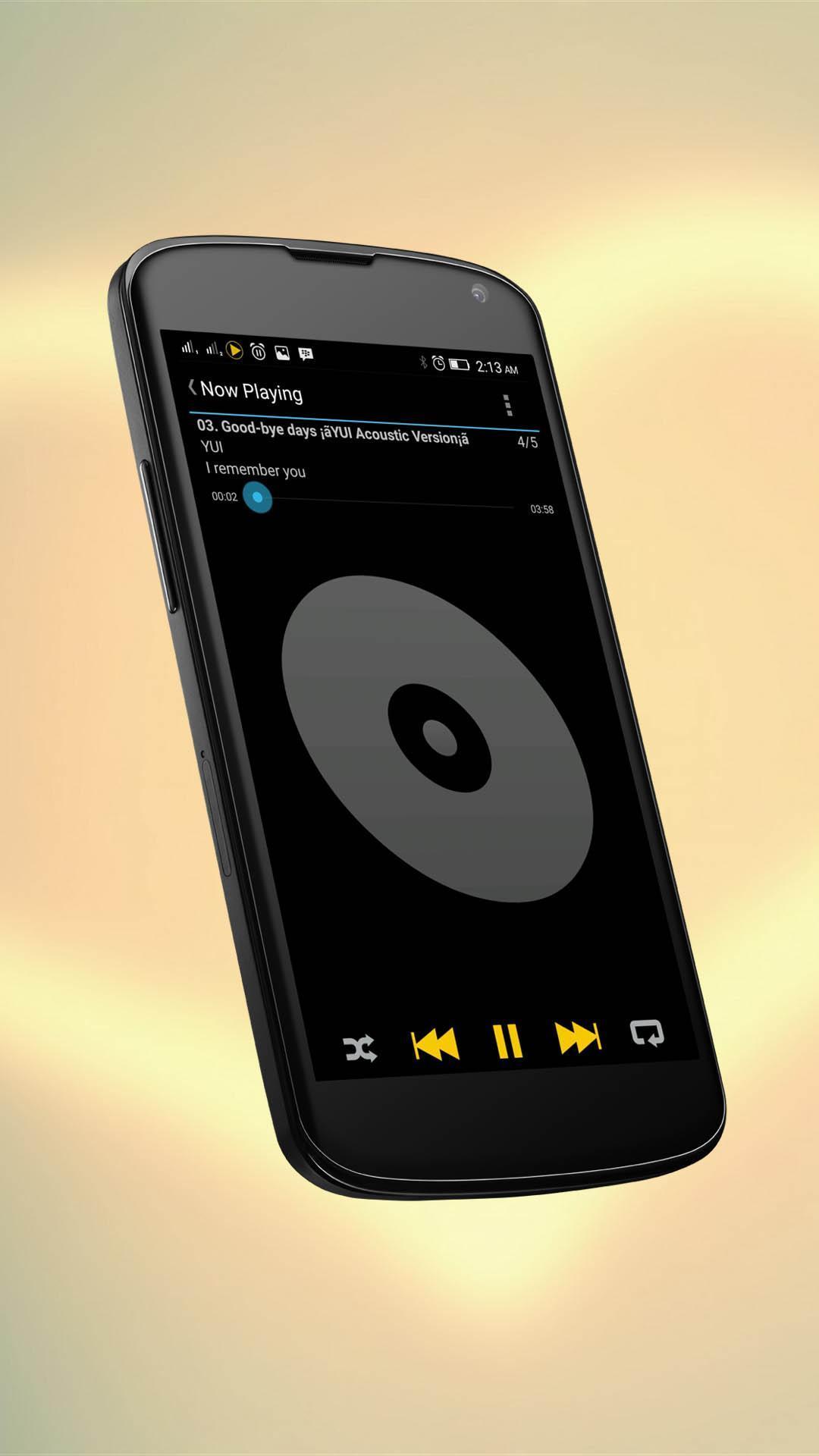 Player Preferences   MusicBee Wiki   Fandom