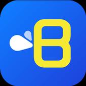 BEE NEWS icon