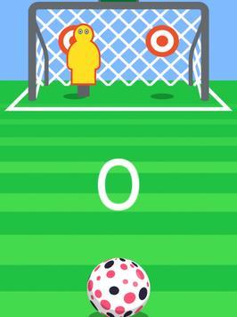 Alhaddaf. football penalties screenshot 7