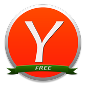 Sun Salutation Yoga Free icon