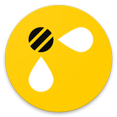 The Bee App icon