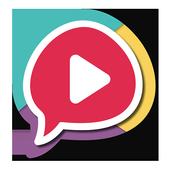 Slidybook icon