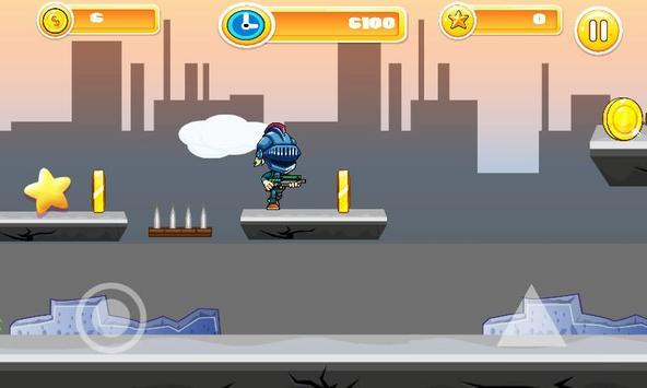 Brothers Dash & Dashy screenshot 13