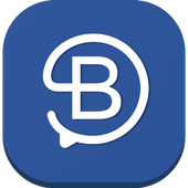 Beentouch icon