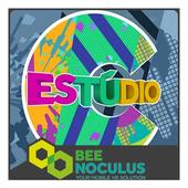 Estúdio C RPC TV 360º icon