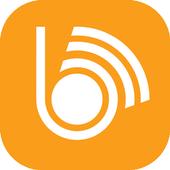 Beenode icon