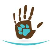 Animal Care GV icon