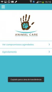 Animal Care GV apk screenshot