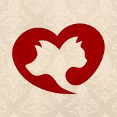 APROBEM icon