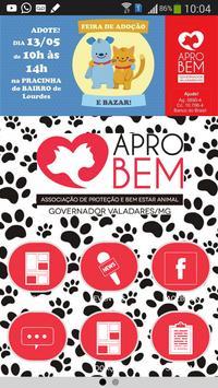 APROBEM poster