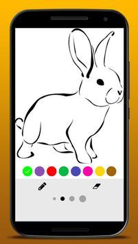 Pinocchio – Fiaba per bambini – Italiano apk screenshot