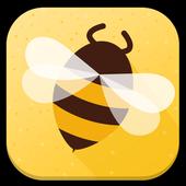 BeeBox icon