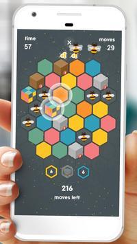 BeeBox apk screenshot