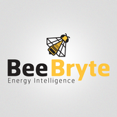 BeeBryte icon