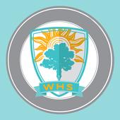 WHS - Trường Tây Hà Nội icon