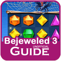 Guide for Bejeweled 3