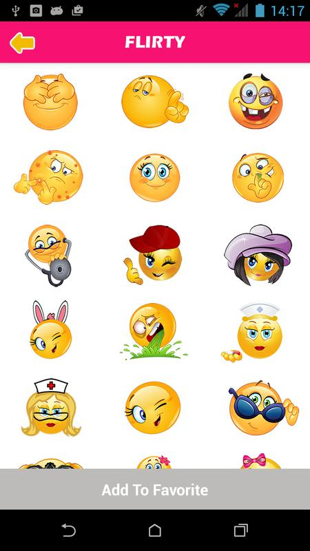 flirty emoji apk Flirty party emojis: android app (100+ downloads) → do you love to party if so, flirty party emojis by emoji world is the app for you what are you waiting for.