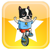 Hit Dog icon
