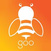Beegoo icon