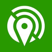 SpotAware icon