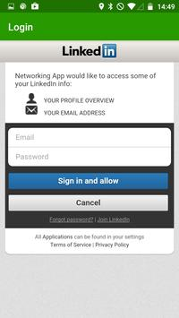 SpotAware screenshot 4
