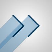 MyNext icon
