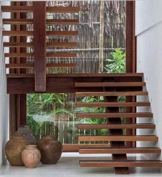 Stairway ideas design screenshot 5
