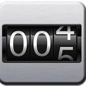 Beeping Counter icon